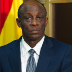Cash from energy sector levy hits GHc350M – Terkper