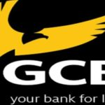 Claims of approval of unauthorised loans at GCB false