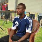 WAFA SC coach Akakpo Patron wants good pitches approved for Ghana Premier League