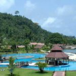 Kenpong starts Sao Tome tour offer
