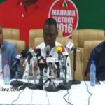 NPP's incompetence was exposed when Ghana left HIPC - Fifi Kwetey