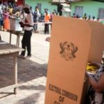 'Carry The Sick To Polling Centers'