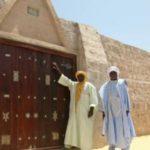 Timbuktu ready to forgive as jihadist faces justice