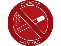 Parliament urged to adopt regulations on Tobacco Measures