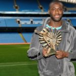 Toure treatment will cost Man City African fans – Agent