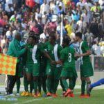 Nigeria gov't refuse to pay winning bonuses