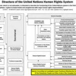 UN rights body commends Ghana for ratifying optional protocol against torture