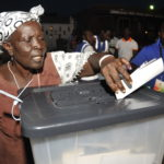'NPP will guard special voting ballots at Police Stations' - Odeneho Appiah