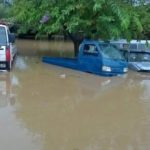 Koforidua flooding affected over 2,000 residents – NADMO