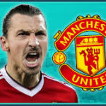 """VIDEO: Zlatan Ibrahimovic: """"What Do I Miss About Paris? My Salary, That's What I Miss!"""""""