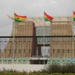 Abuse of incumbency: Flagstaff House rejects GII report