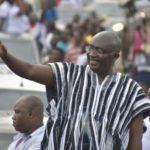 Election 2016: Fix the ailing economy – Bawumia to Mahama
