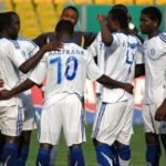 Negative reportage killing Ghana football - Chelsea CEO