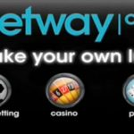 Betway gives Gh¢7.5k to six predictors