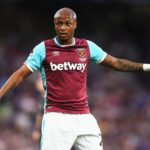 Ayew makes a triumphant injury return as  West Ham crushed Chelsea