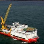 Tullow commissions Jacon 28 Sea Trucks for Jubilee mooring operations