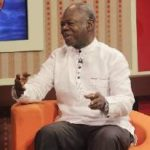 We'll push for reversal of Edward Mahama's disqualification – PNC