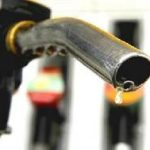 NPA, Think Tank, clash over fuel prices