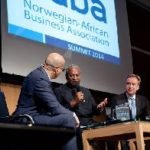 6th annual Norwegian-African summit to address Africa's expanding cities