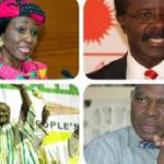 Nduom, Konadu et al have no case - Ndebugre