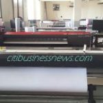 Biz of elections: Chinese take over election printing deals