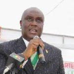 Banks urged to forge partnerships