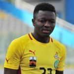 Ex-Ghana defender demands Muntari's return