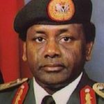 $ 550m Abacha loot to be repatriated to Nigeria by US government
