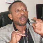 Desist from electoral fraud – Owusu Bempah warns EC boss