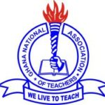 Teachers' Fund to grow assets to GHC1 billion by January