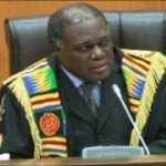 Deputy Speaker cautions youth against violence