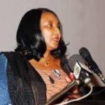 Stakeholders meet on National Financial Inclusion Strategy