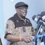 Irresponsible media is a threat to judicial independence -NMC Chairman