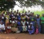 VSLA intervention boosts food security in Upper East Region
