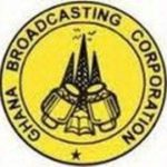Dr Kwame Akuffo Annof-Ntow appointed Director General of GBC