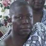 What will the Asantehene do now?
