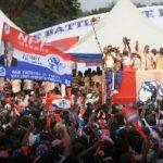 NPP launches manifesto on Sunday