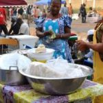 Dirty food vendors to be prosecuted