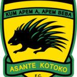 We will start slapping our leaders –Ex- Kotoko defender