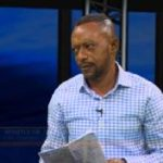 Owusu Bempah lauds police for their professionalism after interrogation