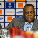 Issa Hayatou rules out Nations Cup finals expansion