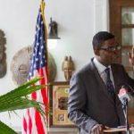 Ghana's democracy 'anaemic' - IDEG
