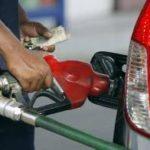 Fuel increase: NPA playing mischief – COPECGH