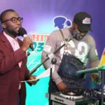 Season 2 of Hitz FM's Hottest DJ show launched in Accra