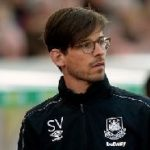 West Ham officials organise workshop for local coaches