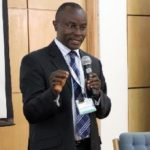 Researchers need to produce qualitative outputs - Dr Agyemang