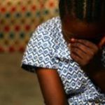 Hospital detains girl over abortion fee