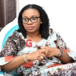 We aren't ready to accept any plea – EC