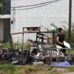 'El Chapo' Guzman's sons accused of deadly attack