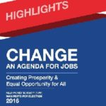 FULL TEXT: NPP's 2016 Manifesto